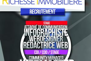 Flyer-recrutement-communication