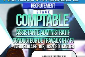 Flyer-recrutement-comptable-et-assistante-administratif